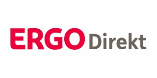 Ergo Insurance Group